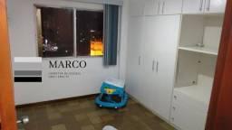 Apartamento Vista pro teatro amazonas