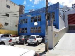 Título do anúncio: Prédio/Edifício inteiro para aluguel possui 1100 metros quadrados com 6 quartos NO BAIRRO