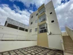 Título do anúncio: Apartamento com 3 dormitórios à venda, 70 m² por R$ 249.989,00 - Riviera - Colatina/ES
