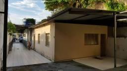 Casas Av. Taruma- Centro para locaçao