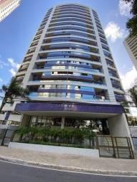 COD 1-380 Apartamento no Altiplano 333m2 com 4 quartos