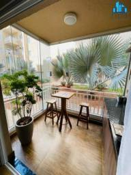 Apartamento em louveira, Alto padrão, Edifício Felicitá Louveira