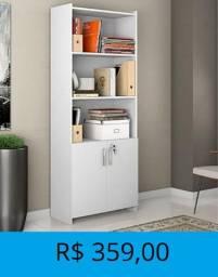 Multi uso escritorio notavel - entrega e montagem gratuita