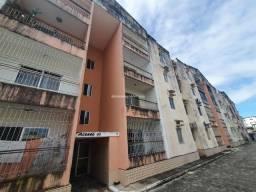 Título do anúncio: Apartamento para aluguel, 3 quartos, 1 suíte, 1 vaga, Iputinga - Recife/PE