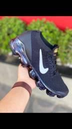 Nike vapor 42
