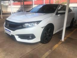Honda Civic Sport CVT 2.0 2016/2017