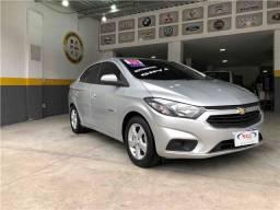 Título do anúncio: Chevrolet Prisma 2019 1.4 mpfi lt 8v flex 4p automático