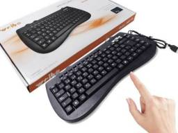 Teclado para notebook / PC