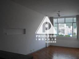 Loft à venda, 1 quarto, Botafogo - RIO DE JANEIRO/RJ