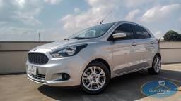 Título do anúncio: Ford Ka Ka 1.5 SEL (Flex)