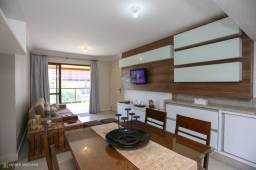 Apartamento 03 dormitórios no centro