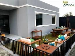 Apartamentos com varanda e espaço PET vizinho ao Caruaru Shopping no Indianópolis!!