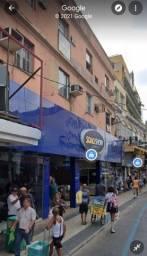 Título do anúncio: Aluga-se Sala Comercial Centro de Caxias ao lado do Shopping Ella