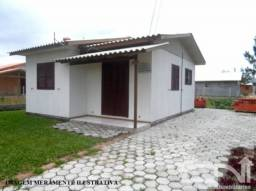 Casa parcelada no Varadouro-