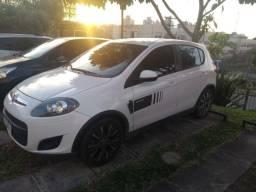 Fiat Palio Sporting 2013 1.6 16v