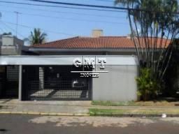 Título do anúncio: Casa - Ribeirão Preto - Alto da Boa Vista - Pronto Para Morar