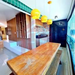 Título do anúncio: Apartamento para Venda em Natal, Capim Macio, 3 dormitórios, 2 suítes, 1 banheiro, 2 vagas
