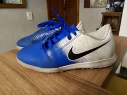 Nike Phantom Tam 31