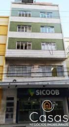 Título do anúncio: Aluguel - Cobertura Rua Espirito Santo - Centro