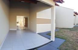 Casa em condominio - entrada em até 24x