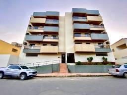 Título do anúncio: Apartamento, 95 m² - venda por R$ 320.000,00 ou aluguel por R$ 1.300,00/mês - Santa Mônica