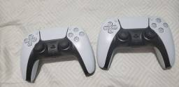 Controle PlayStation 5