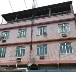 Locação apartamento 2 quartos Bairro Centro Belford Roxo