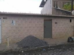 Título do anúncio: Casa para alugar em Linha do Tiro ( Rua Bismarck de Freitas n° 158 )