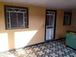 Venda ou troca uma  em Manaus por uma em  Santarém