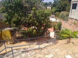 Casa no bairro Serra dourada Ibirité