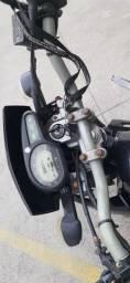 Xtz 125cc