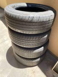 Pneus Bridgestone 265/60/18