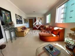 Apartamento  no bairro Cidade Santa Maria