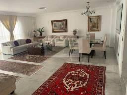 Título do anúncio: Apartamento para venda com 257 metros quadrados com 4 quartos em Gonzaga - Santos - SP