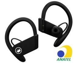 Fone De Ouvido Bluetooth QC-10-Entrega Grátis