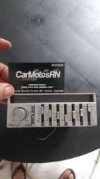 Amplificador Tojo GR300