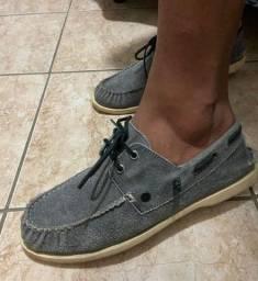 Sapato osklen tamanho 41