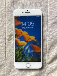 iPhone 7 Branco