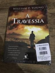 Livro - A Travessia