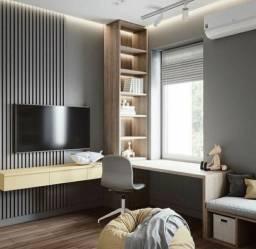Montagem de móveis com excelência profissional