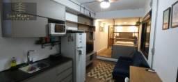 Título do anúncio: Apartamento à venda no bairro Cidade Baixa - Porto Alegre/RS