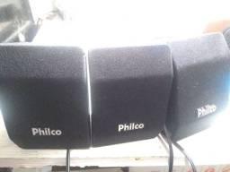 Caixa Philco