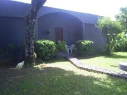Título do anúncio: Casa à venda, 8 quartos, 2 suítes, 11 vagas, Bandeirantes (Pampulha) - Belo Horizonte/MG