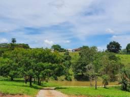 Fazendas 20.000m² Condomínio Excelente. 10km do Centro. R$43.995 + Parcelas