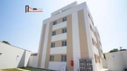 Título do anúncio: Apartamento Novo - B. São João Batista - 2 qts - 1 Vaga - Elevador
