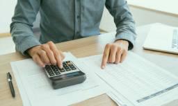 Declaração do Imposto de Renda Pessoa Física 2021