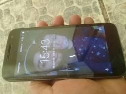 Motorola g4 seminovo