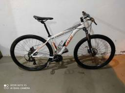 Bike Caloi Explorer - Aro 29