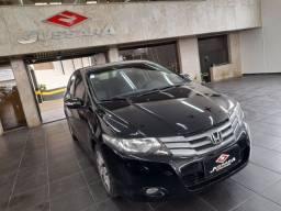 Título do anúncio: Honda City exl 1.5 flex