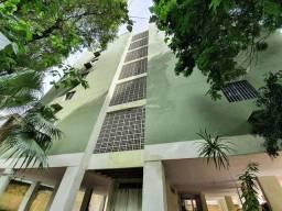 Título do anúncio: Apartamento para aluguel, 3 quartos, 1 vaga, Santo Amaro - Recife/PE